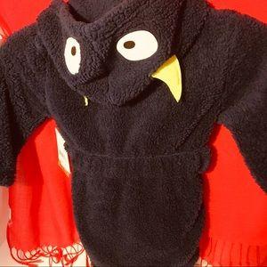 BUNZ kids Pajamas - BUNZ KIDS sleepwear - 24 mo
